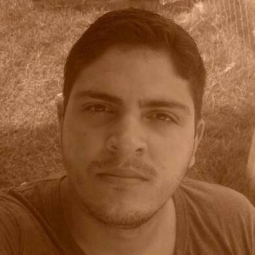 Ricardo Marçal da Costa